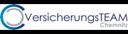 VersicherungsTEAM Chemnitz